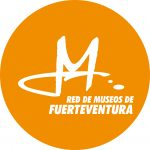 Logo_Red_de_Museos