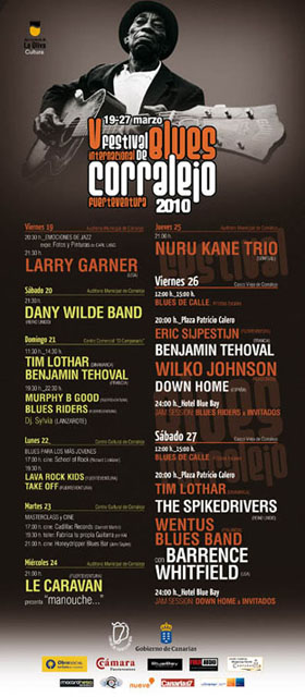 Cartel_Blues_festival2010