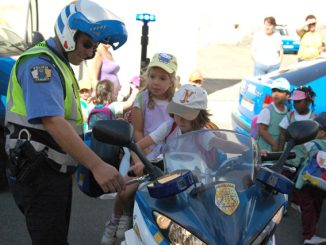 Policia_local_kinder_motorrad