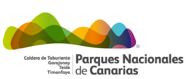 Logo_nationalparks