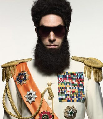 Dictator_first_look_0