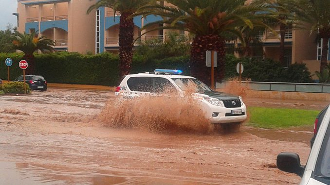 Regen_Jandia_Guardia_Civil