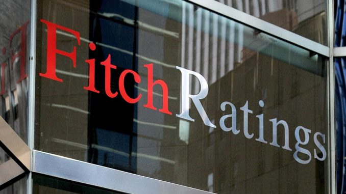 Fitch web