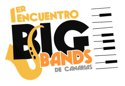 Big Bands Logo