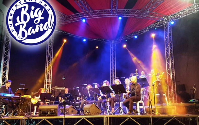 Fuerteventura-Big-Band-700×441