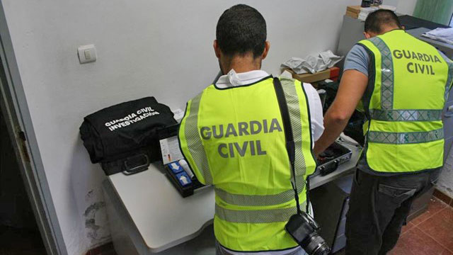 guardia-civil-Terrorverdacht-w