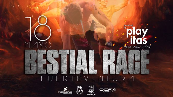 Bestial-Playitas2019_w