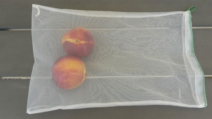 Obst-Beutel