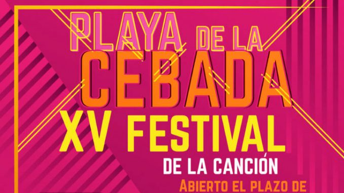 festival-cancion_web