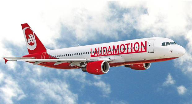 laudamotion_air