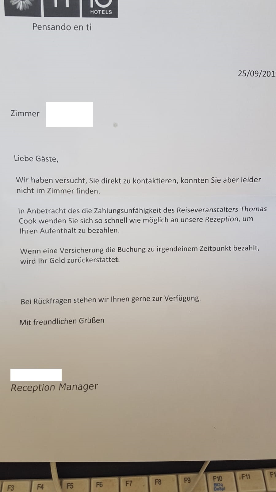 Zahlung-Cook-1