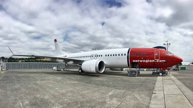 norwegian-737-Max-w