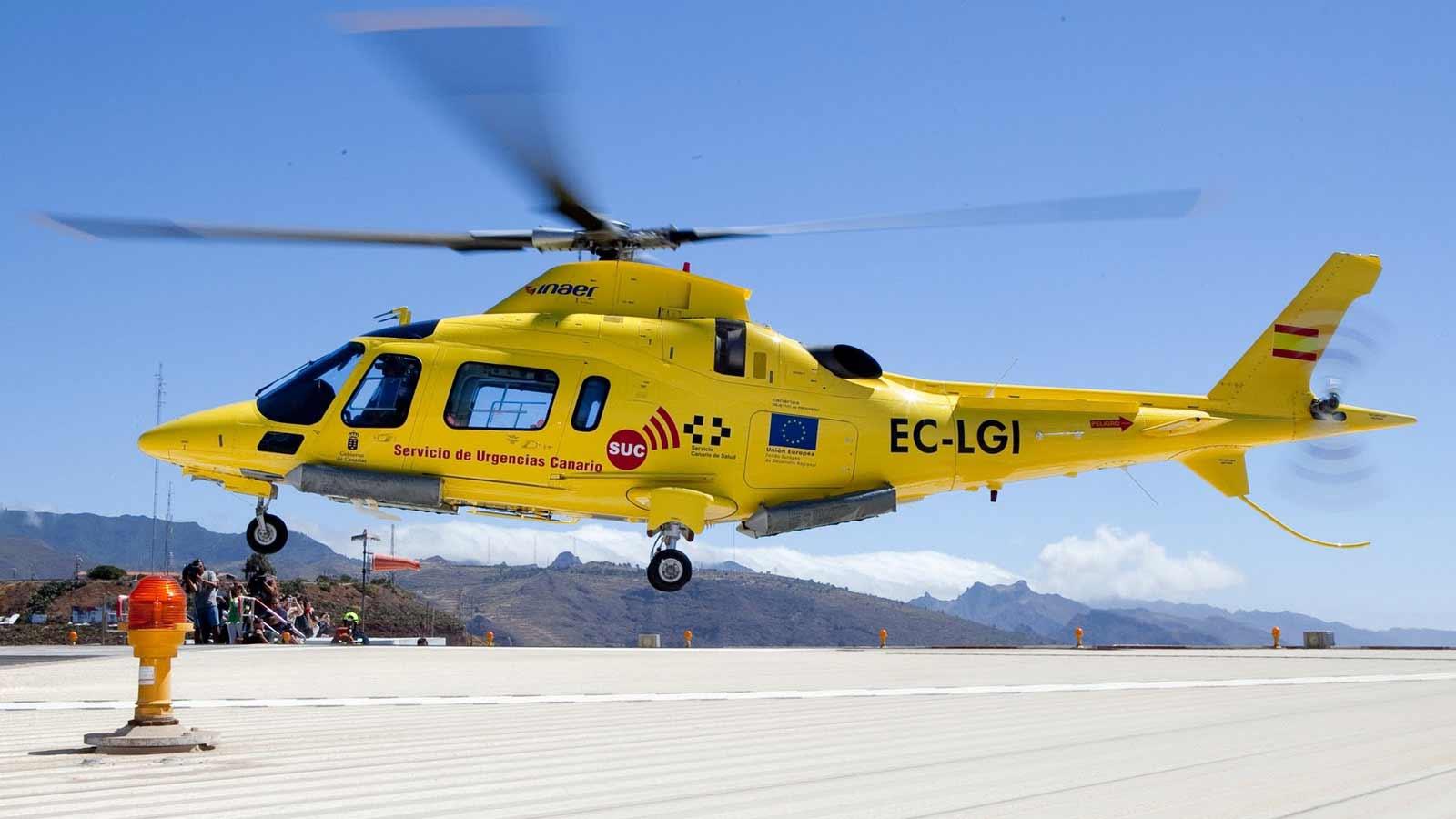 SUC-Helikopter-Fuerteventura