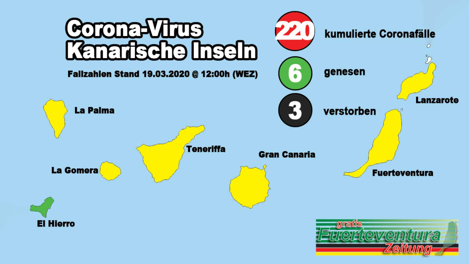 200319-1200-Corona-Virus-Kanaren-Global