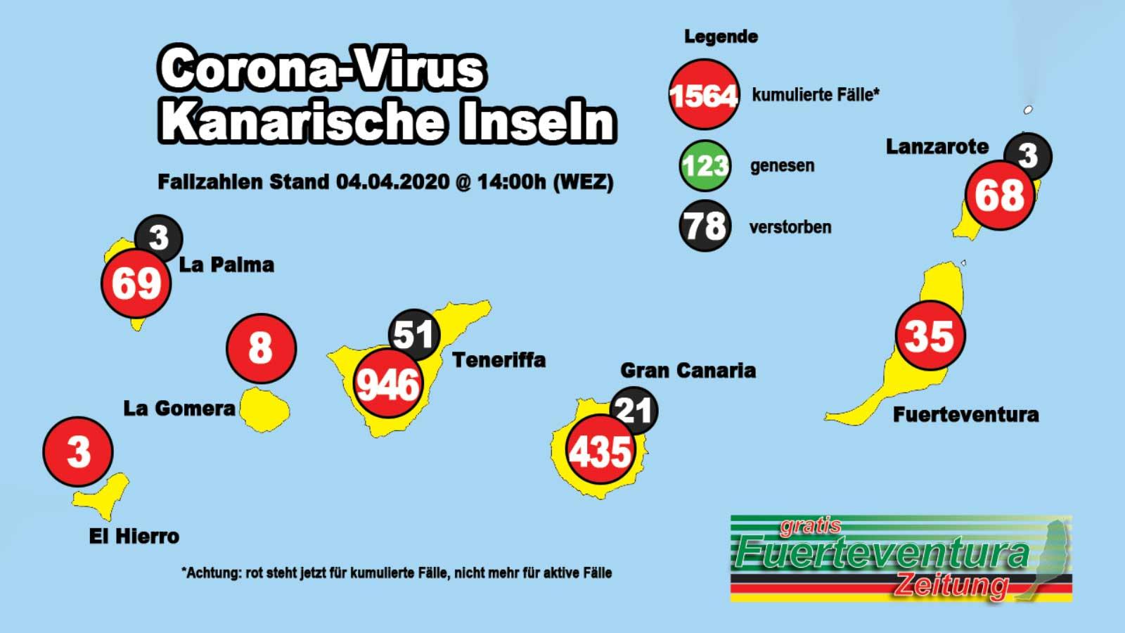 200404-1400-Corona-Virus-Kanarische-Inseln-Karte