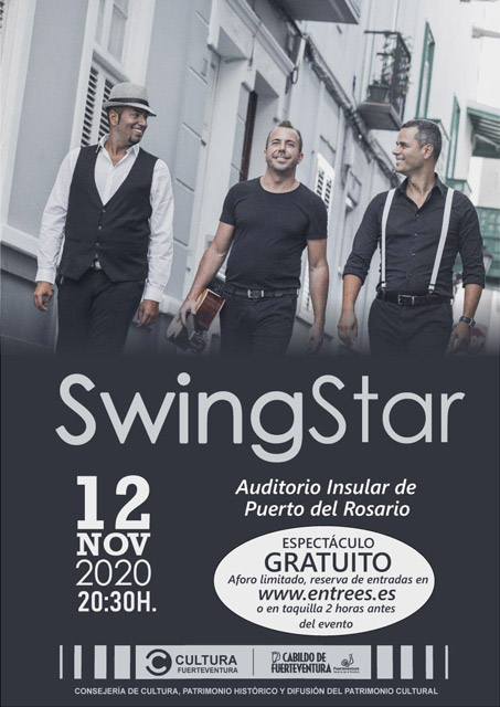 swingstarcartel_web