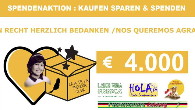 Caja-Aloe-Spendenaktion-Abschluss_web
