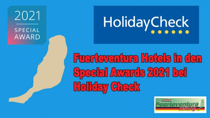 Holiday-Check-Awards-2021_web