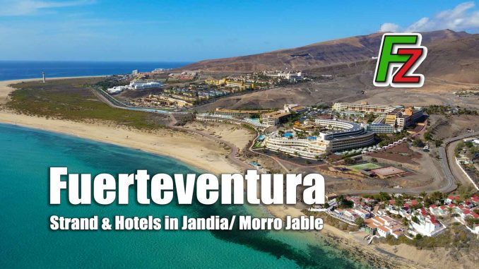 Hotels-Jandia-Morro-Jable-2w