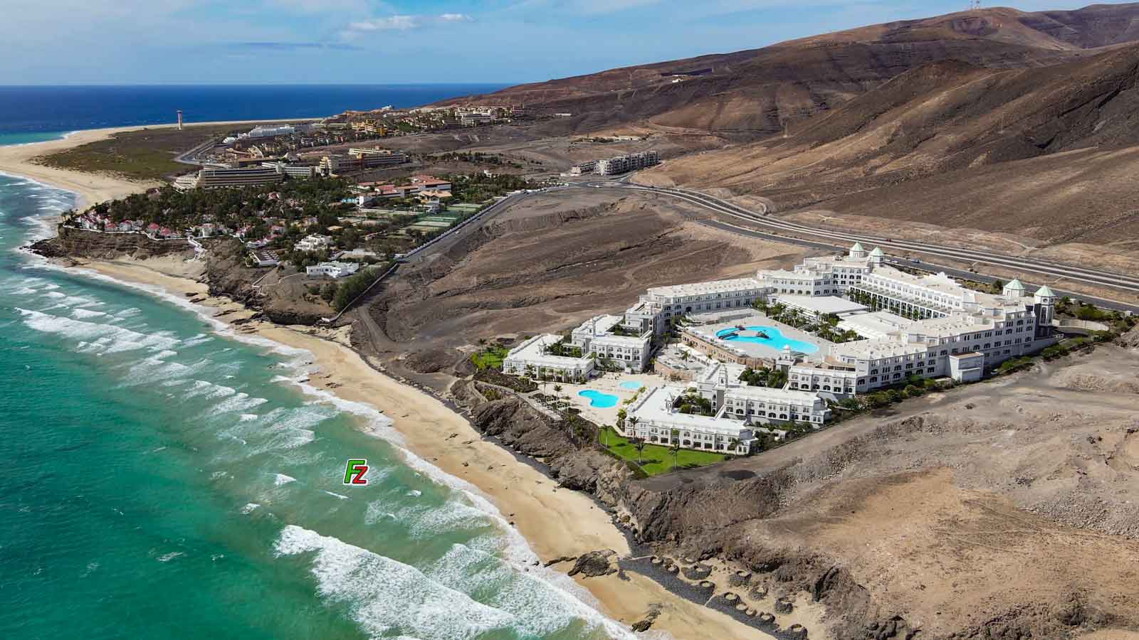 Hotel-Royal-Palm-Fuerteventura