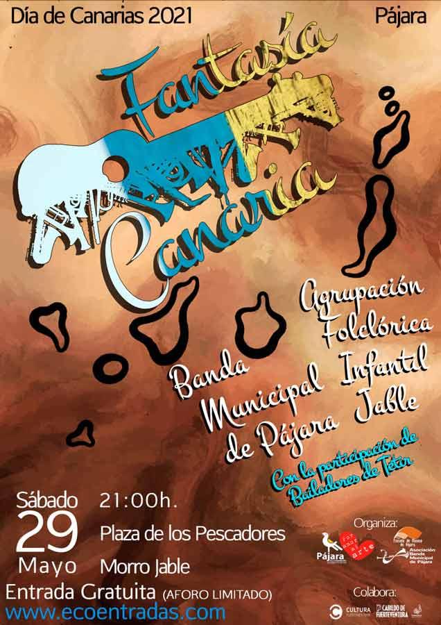 Fantasia-Canaria-2021